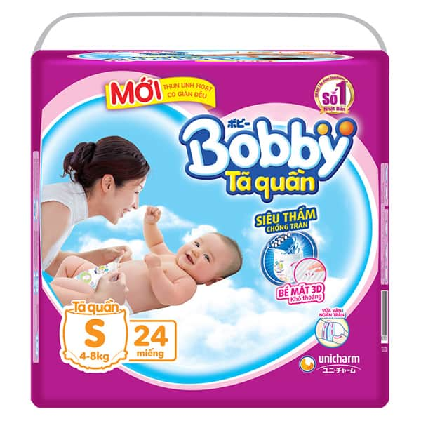 baby dry diapers rash