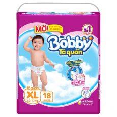 Newborn diaper prices