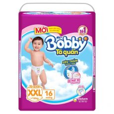 Size 2 diapers age