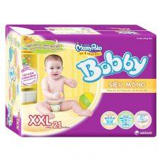 Good diapers