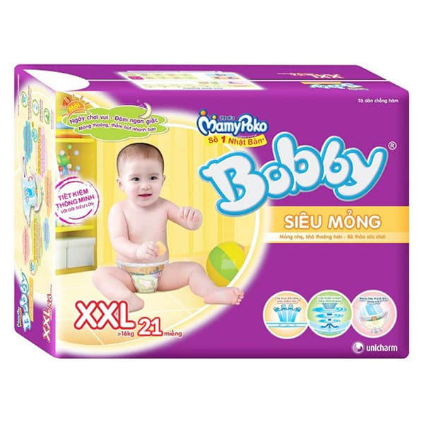 sam's baby dry diapers