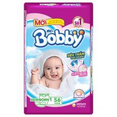 Goodry Baby Diapers
