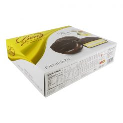 Bon Chocolate Pie vietnam wholesale