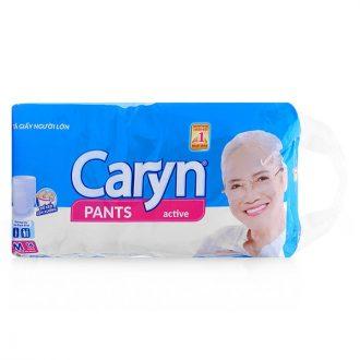 Kyhope Premium Adult Pants