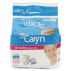 Caryn Supper Absorbency Aldult Pant