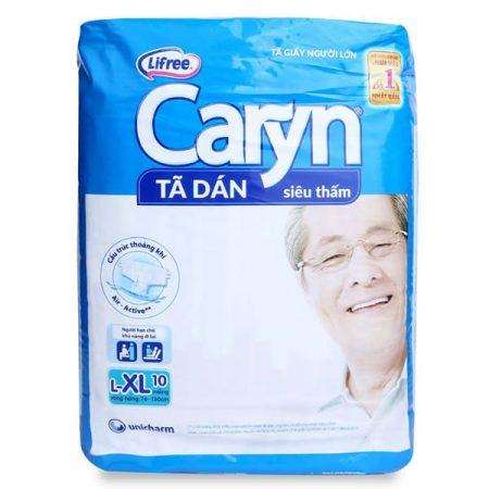 Caryn Active Aldult Pant