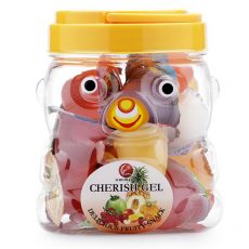 Cherish Jelly vietnam wholesale