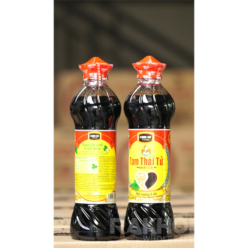 vietnam-chinsu-tam-thai-tu-nhat-ca-500ml-2
