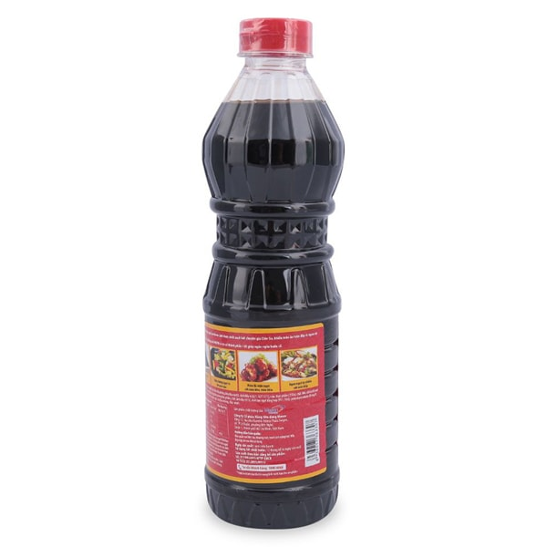 maggi soy sauce thailand