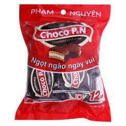 Choco PN Chocolate Pie