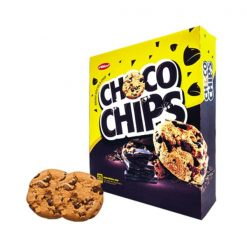 Chocochip Cashew Nut Cookies vietnam wholesale