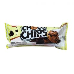 Chocochip Chocolate Cookies vietnam wholesale