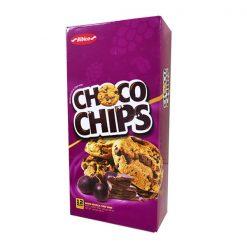 Chocochip cookies vietnam wholesale