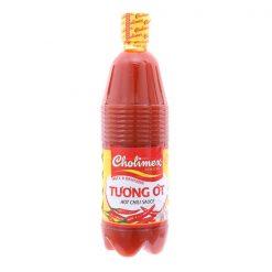 Cholimex Plum Chili Sauce vietnam wholesale