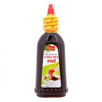 Cholimex Bean Sauce vietnam wholesale