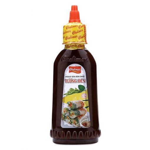 Cholimex Bean Sauce