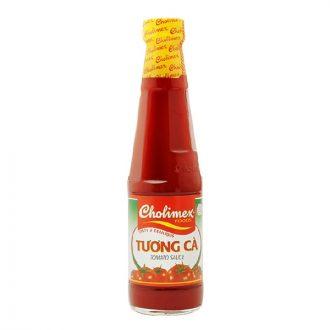 Cholimex tomato sauce vietnam wholesale