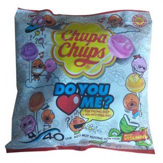 Mentos Candy vietnam wholesale