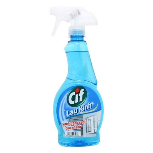 Glass cleaner in pakistan