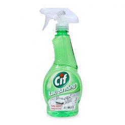 Cif Kitchen Cleaner