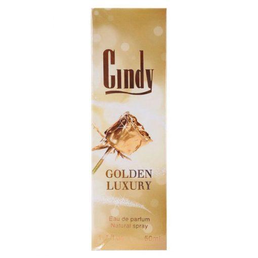 Cindy perfume vietnam wholesale
