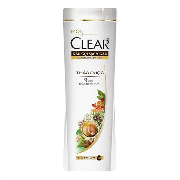 anti dandruff shampoo walmart