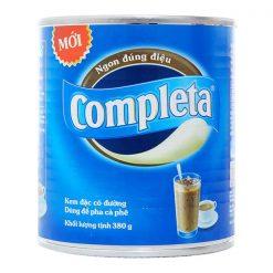 Condensed milk japan