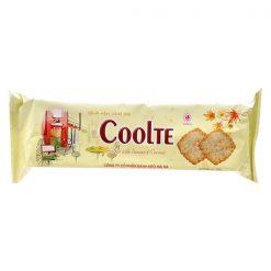 Cookies n cream chocolate