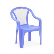 Duy Tan Oval Stool
