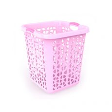 Duy Tan Bubble Laundry Basket