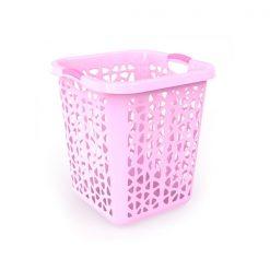 Duy Tan Bubble Laundry Basket