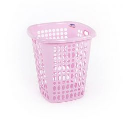Duy Tan Oval Dustbin