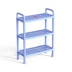 Duy Tan Cover Shelf
