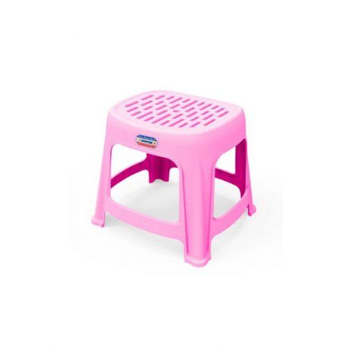 Duy Tan Chair vietnam wholesale