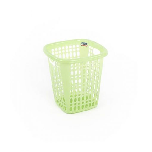 Duy Tan Swing Dustbin