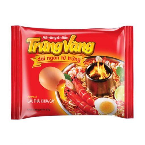 Gau Do Moc Viet Herb Beef Flavor