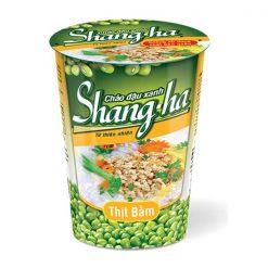 Gau Do Shangha Grean Bean Egg Flavor