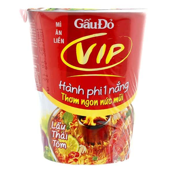 instant noodles acid reflux