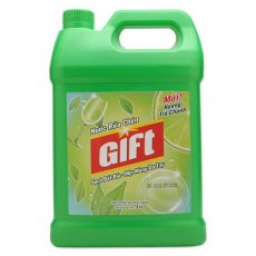 Joy dishwashing liquid 1 liter price