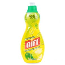 Gift Dishwashing Liquid vietnam wholesale