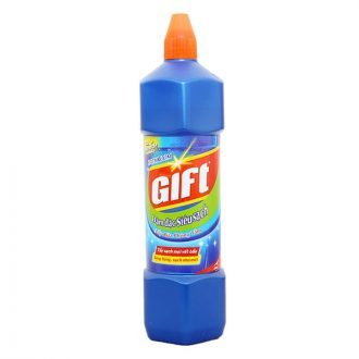 Gift Bathroom Cleaner
