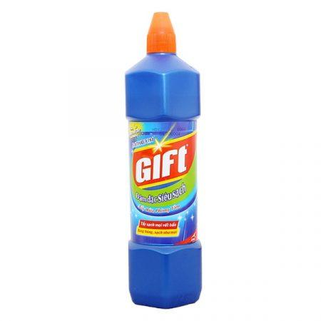 Gift Bathroom Cleaner