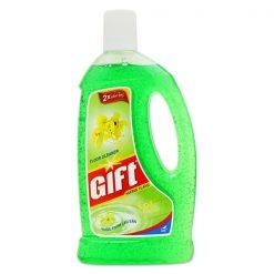 Floor cleaning liquid in india