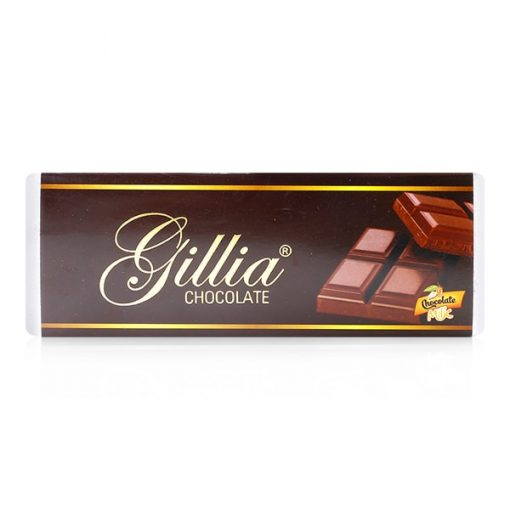 Pamela's dark chocolate chunk cookies