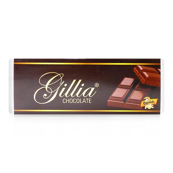 dark chocolate calories