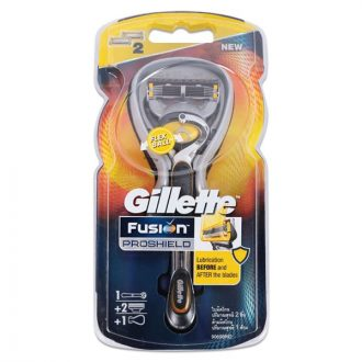 Gillette razors vietnam wholesale