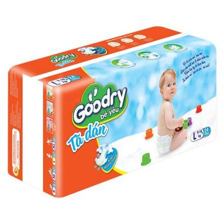 Diaper prices vietnam wholesale