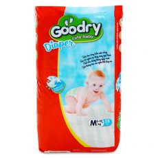 Baby Diaper vietnam wholesale