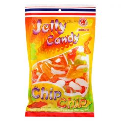 Hai Ha Chip Chip Jelly