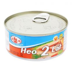 HaLong Canned vietnam wholesale